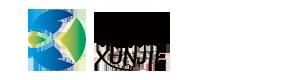 抗震支架、管廊支架、成品支吊架厂家-江苏迅杰环境工程有限公司